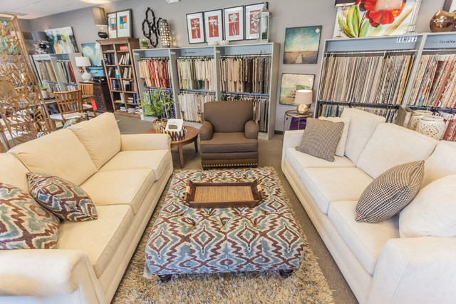 Showroom 2016 Temple Furniture Transitional Family Room Kansas City By A M Home
