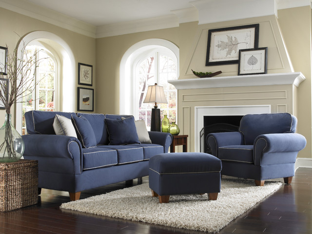 simplicity sofas sofas sectionals and sleepers designed for tight