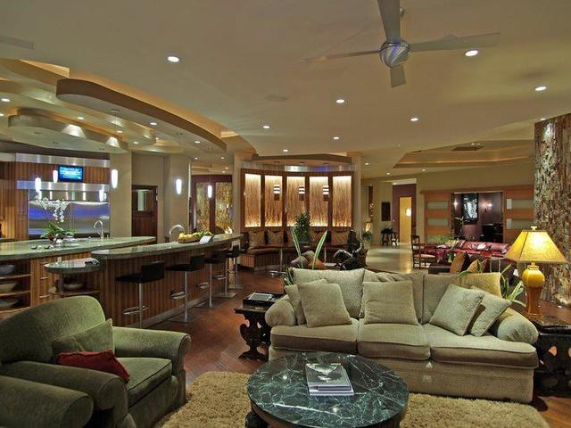 Skybird contemporary-family-room