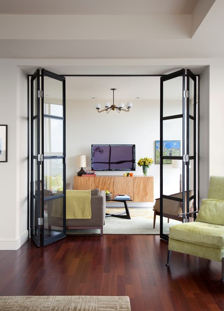 interior bifold doors with glass 0 image gallery for website