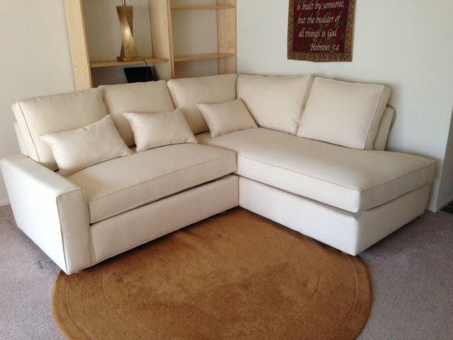 Modern Sectional Sofas For Small Spaces SPACES SOFA OR SECTIONAL SOLUTIONS FOR SMALL SPACES Contemporary