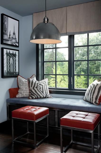 Smith contemporary-family-room