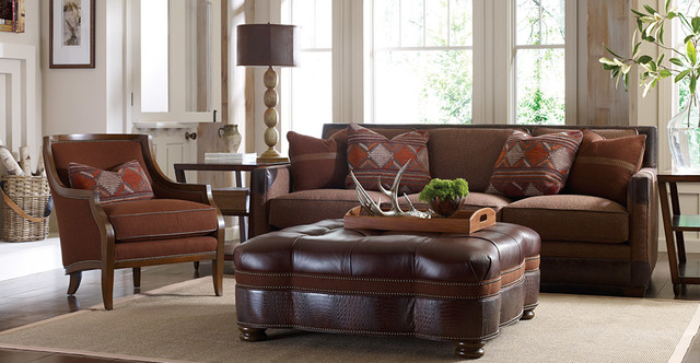 Marvelous So Relax In Casual Comfort After All You Deserve It Rustic Largest Home Design Picture Inspirations Pitcheantrous