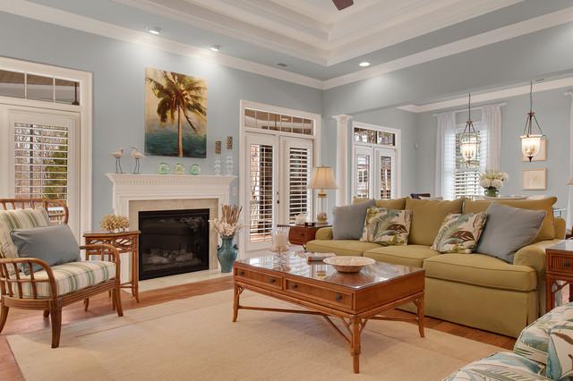 South Carolina Beach Theme Home Beach Style Family Home Decorators Catalog Best Ideas of Home Decor and Design [homedecoratorscatalog.us]