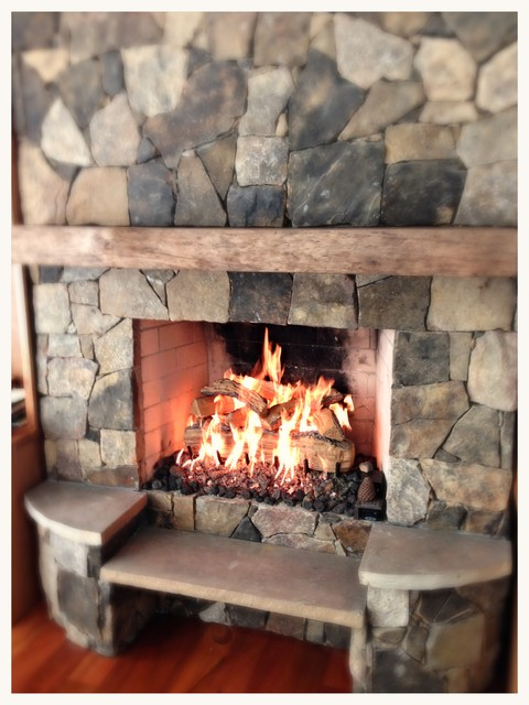 southern hearth patio 39 s fireplaces in chattanooga farmhouse family
