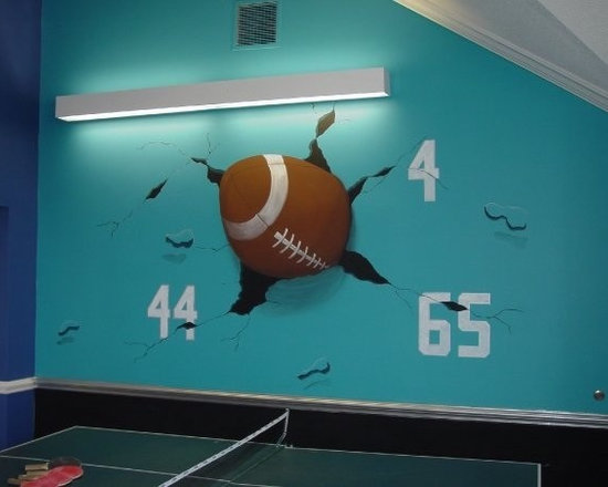 Panther Design Ideas, Pictures, Remodel, and Decor