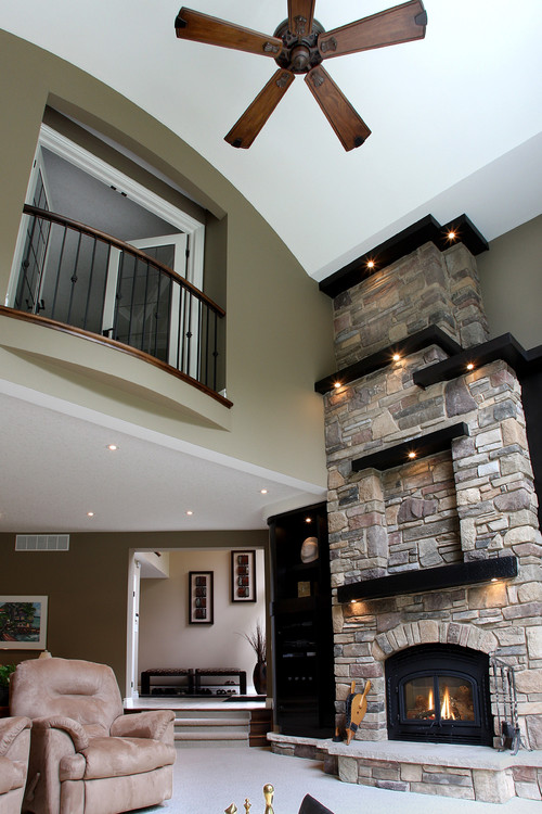 8 Ways to light your fireplace for maximum effect  Fox News