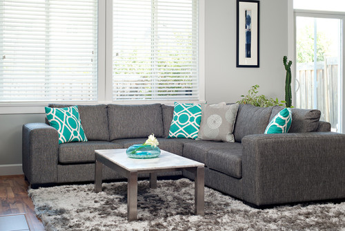 Looking For Dark Gray Couch