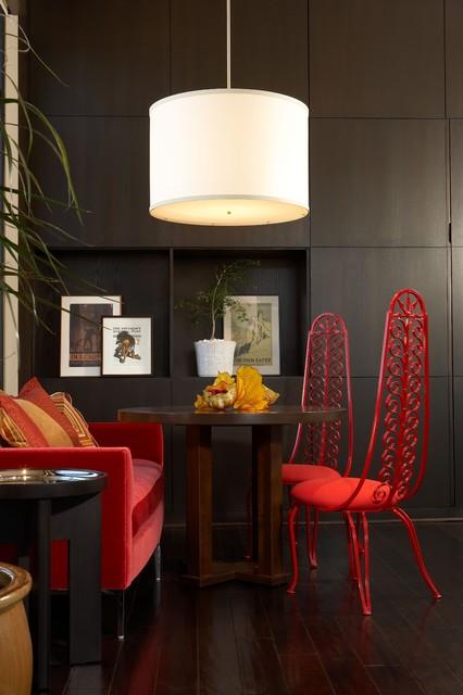 Studio D industrial-family-room