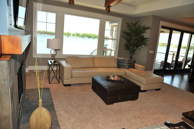 Supp contemporary-family-room
