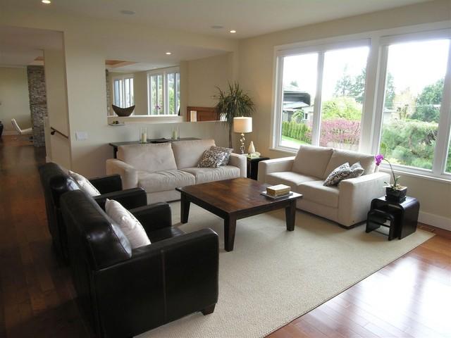 sylvan living contemporary-family-room