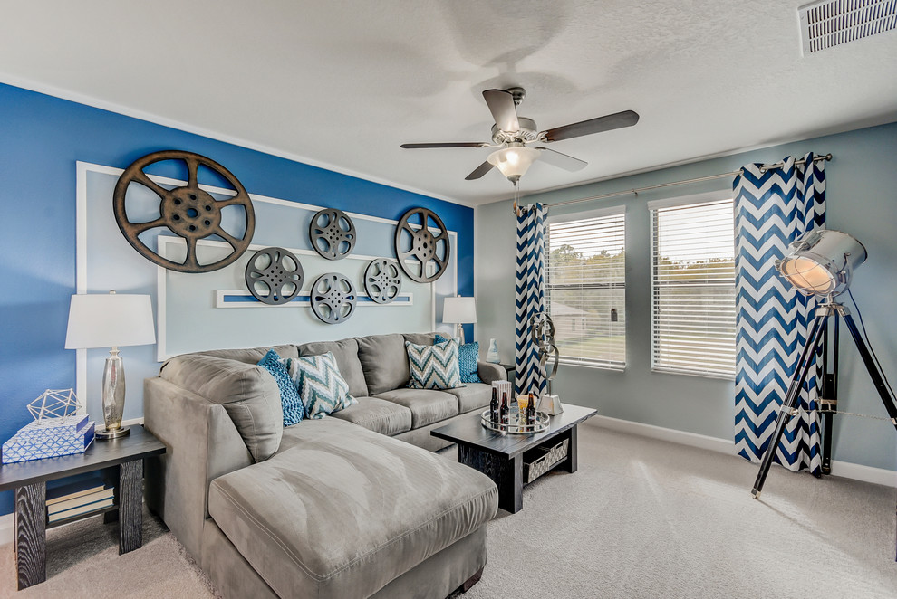 15 Ways to Make Your Home Look Elegant on a Budget