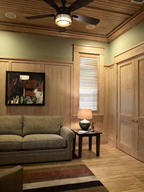 The Concept Home contemporary-family-room