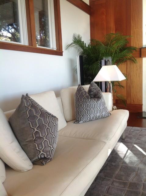 Tiburon hills contemporary-family-room