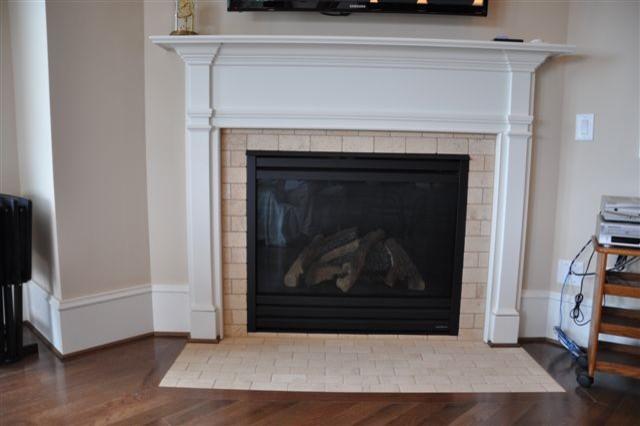 Colorful Living Room Decor Ideas Trend Home Design And Decor