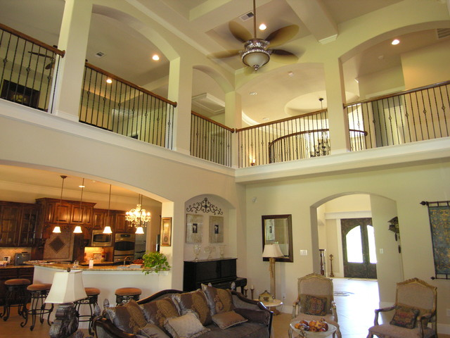 Top 10 Best Houston TX Home Remodeling   Angies List