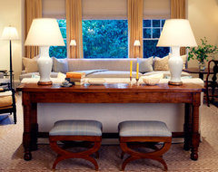 Piedmont traditional-family-room