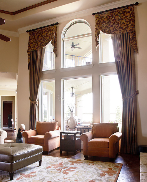 Draperies Custom Quality Window Treatments Drapery Panel Dallas