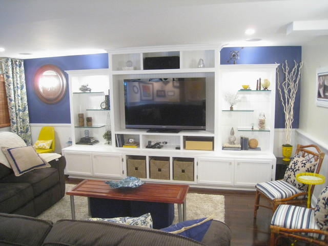 basement family room den design ideas pinterest