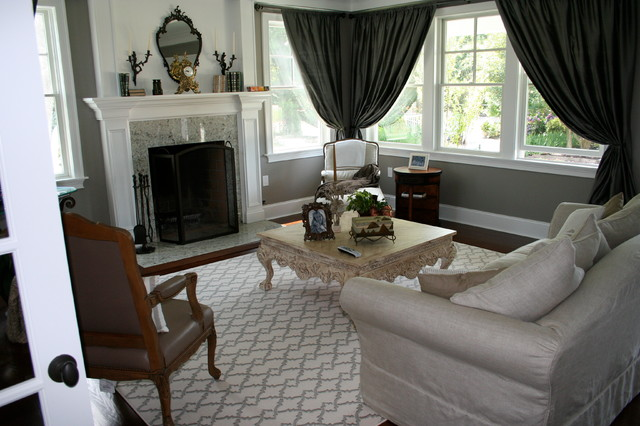 Monochrome Flooring Ideas together with 189503096795413688 moreover Transitional Patterned Carpet Traditional Family Room New York likewise Sisal Stair Runners Toronto together with Interior Design Carpet. on patterned carpet living room ideas