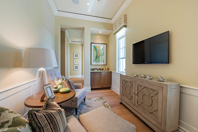 Console Cabinet | Houzz