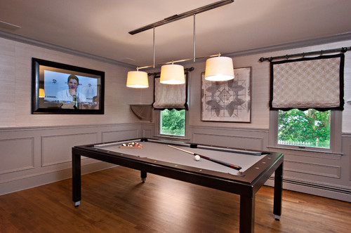 Where can I get this pool table, how much is it, does it come with ...