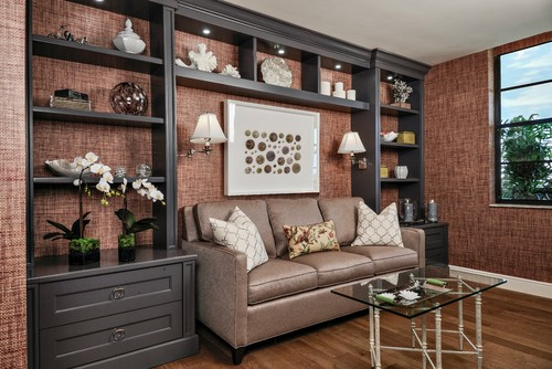 Photo By Lisa Michael Interiors U2013 Search Family Room Design Ideas