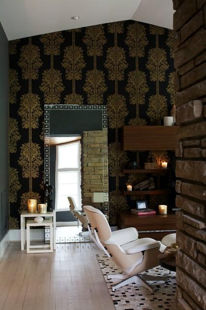 TV ROOM.jpg contemporary-family-room