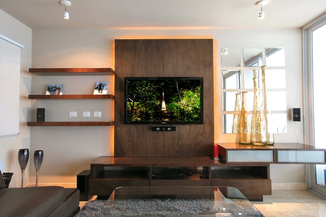 Tv Room Interiors Inside Ideas Interiors design about Everything [magnanprojects.com]