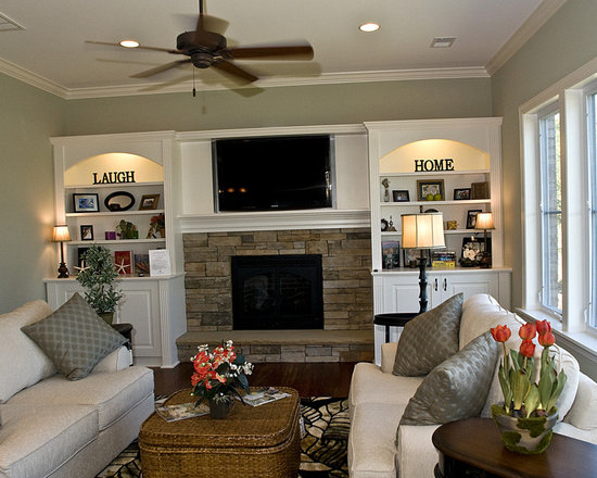 Images Of Family Room Idea Images Home Design