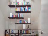 72 Bellissime Librerie dal Mondo (72 photos) - image  on http://www.designedoo.it