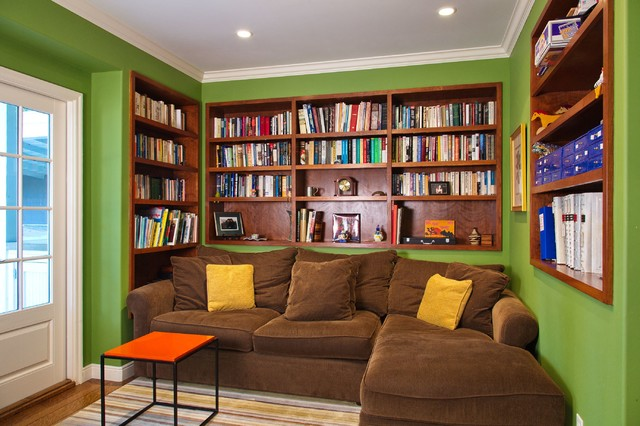 Decorating Trends: A New Houzz Survey Shows What Homeowners Want