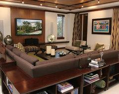 Vento contemporary-family-room