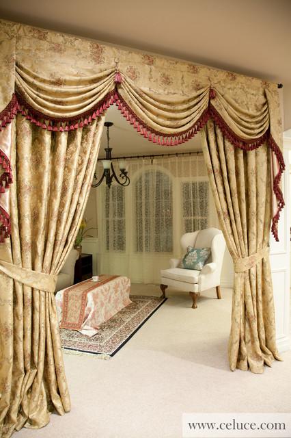 room valances curtain bath medium fancy valance drapes shower of size curtains astonishing with elegant designer living