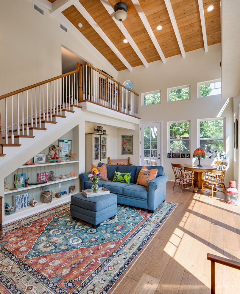 Family Room Additions: Vista Family Room Addition