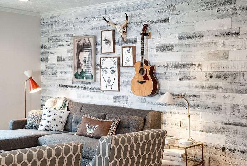 Wall Art, Farkas Flooring