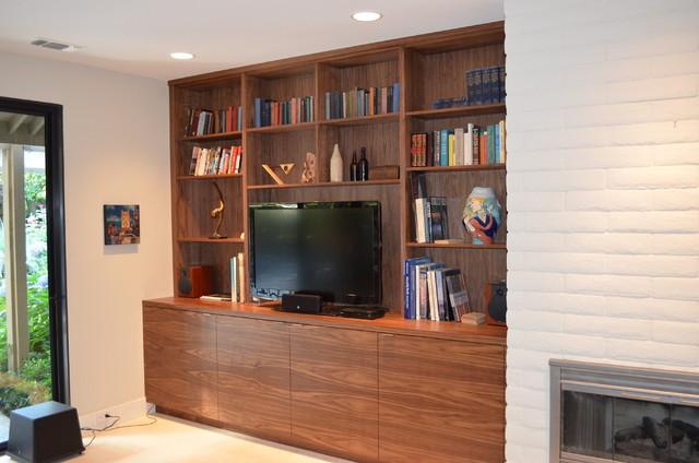 eJC160 modern-family-room