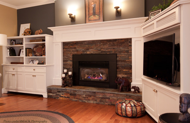 Walsh Reveal traditional-family-room