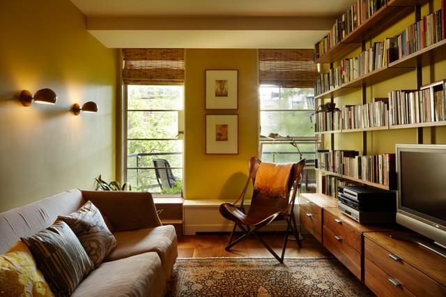 Living Room Flow Mp3 Jhene Download