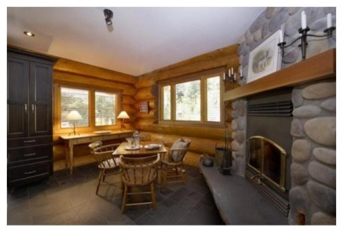 Whistler rustic-family-room