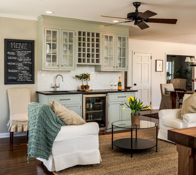 Kitchen Cabinets Wilmington Nc: Wilmington Kitchen