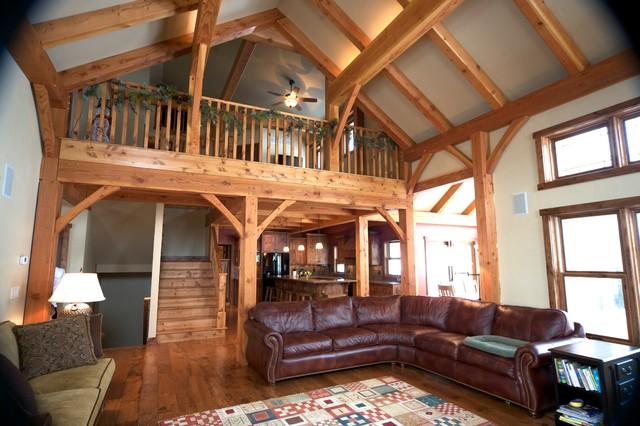 vermont frames home builders wisconsin