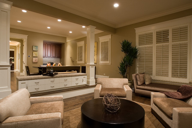 Wolfram-Family Room contemporary-family-room