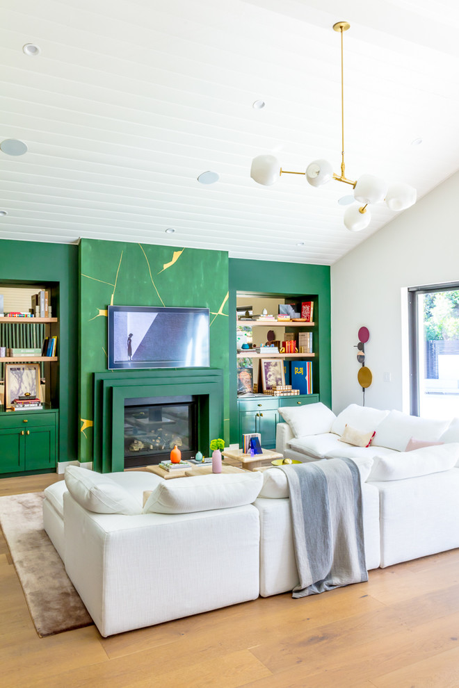 4 Eco-Friendly Home Improvement Ideas That Also Add Aesthetic Appeal