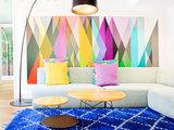 Da Pro a Pro: le Tendenze 2020 per le Pareti del Living (8 photos) - image  on http://www.designedoo.it