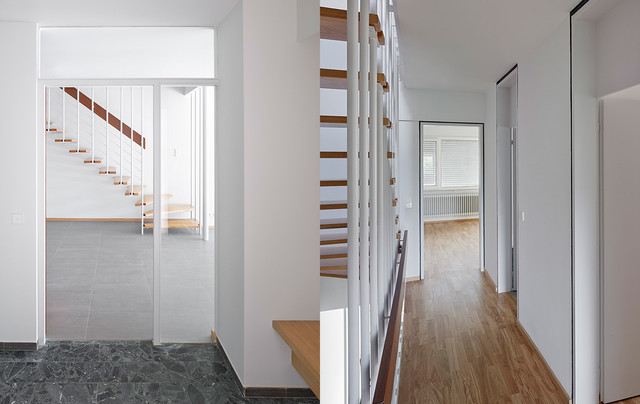 haus t innenausbau. Black Bedroom Furniture Sets. Home Design Ideas