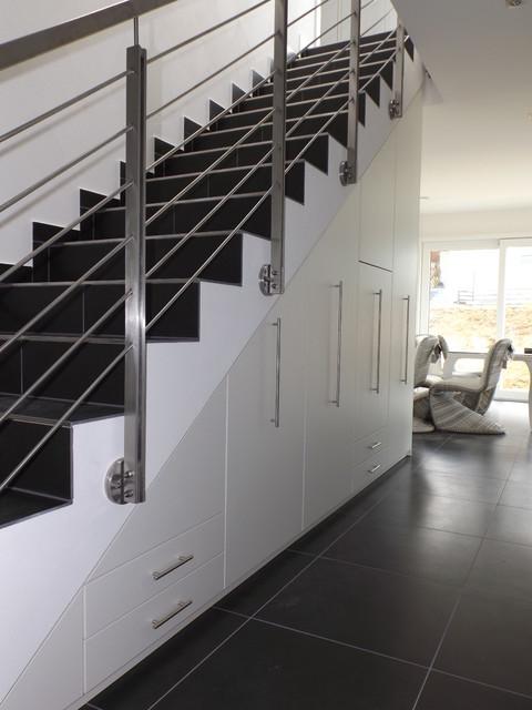 schuhschrank die neuesten innenarchitekturideen. Black Bedroom Furniture Sets. Home Design Ideas