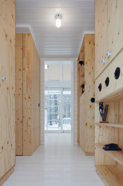 waldhaus. Black Bedroom Furniture Sets. Home Design Ideas