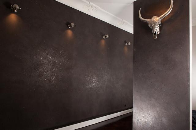 Wandgestaltung Wohnzimmer Altbau Serieslatinohdclub