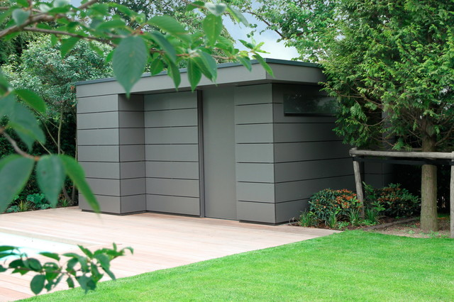 a3 design gartenhaus box. Black Bedroom Furniture Sets. Home Design Ideas